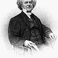 Lewis Tappan (1788-1873) by Granger