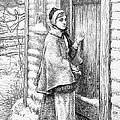 Longfellow: Standish by Granger