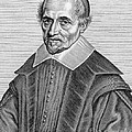 Pierre Gassendi, French Polymath by Science Source