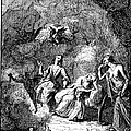 Pope: Rape Of The Lock by Granger