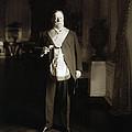 President William Howard Taft by International  Images