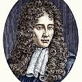 Robert Boyle, Irish Chemist by Sheila Terry