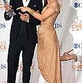 Ryan Reynolds, Sandra Bullock by Everett