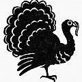 Symbol: Thanksgiving by Granger