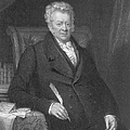 Thomas Clarkson (1760-1846) by Granger