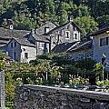 Ticino by Joana Kruse