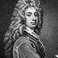 William Congreve by Granger