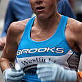 2006 Chicago Marathon 8 by Christopher Purcell