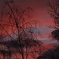 2011 Sunset 1 by Paul SEQUENCE Ferguson             sequence dot net