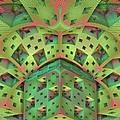 20120518-1 by Lyle Hatch
