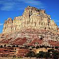 San Rafael Swell by Southern Utah  Photography