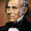 Zachary Taylor (1784-1850) by Granger