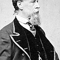 Charles Dickens (1812-1870) by Granger