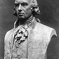James Madison (1751-1836) by Granger