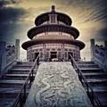 Instagram Photo by Tommy Tjahjono