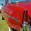 1954 Studebaker by Mark Dodd