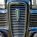1959 Edsel Ford by Mark Dodd