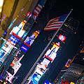 American Flag by Theodore Jones