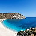 Andros Island - Greece by Constantinos Iliopoulos