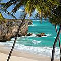 Barbados by Brian Jannsen