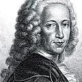 Bernhard Siegfried Albinus, Dutch by Science Source