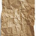 Brown Paper by Blink Images