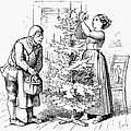 Christmas Tree by Granger