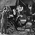 Film: Transportation: Misc by Granger