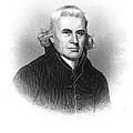 Francis Asbury (1745-1816) by Granger