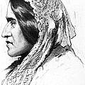 George Eliot (1819-1880) by Granger