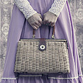 Handbag by Joana Kruse