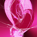 3 Hearts by Andee Design