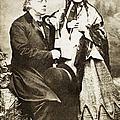 Henry Ward Beecher by Granger