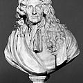 Jean De La Fontaine by Granger
