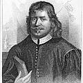 John Bunyan (1628-1688) by Granger