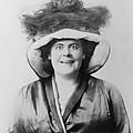 Marie Dressler 1868-1934, Canadian Born by Everett