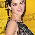 Marion Cotillard At Arrivals by Everett