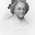 Martha Washington by Granger