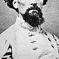Nathan Bedford Forrest by Granger