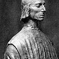 Niccolo Machiavelli by Granger