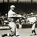 Rogers Hornsby (1896-1963) by Granger