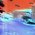 Street-2012 by Peter Szabo