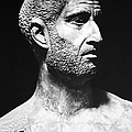 Terence (186?-159 B.c.) by Granger
