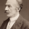 Thomas Hardy (1840-1928) by Granger