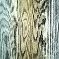 Wood Texture by Blink Images