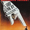World War II: U.s. Poster by Granger