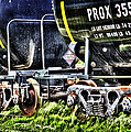 35530train by Lori Frostad