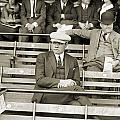 George H. Ruth (1895-1948) by Granger
