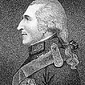 Benjamin Thompson by Granger