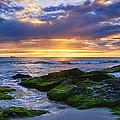 Burns Beach by Imagevixen Photography